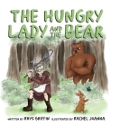 The Hungry Lady and the Bear Cover Image