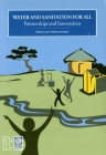 Water and Sanitation for All: Partnerships and Innovations (Partnership and Innovations) Cover Image