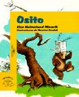 Osito = Little Bear Cover Image