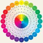 Essential Color Wheel Companion: Choose Perfect Colors with Confidence Cover Image