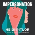 Impersonation Cover Image