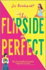 The Flipside of Perfect Cover Image