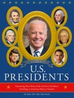 The New Big Book of U.S. Presidents 2020 Edition: Fascinating Facts About Each and Every President, Including an American History Timeline Cover Image