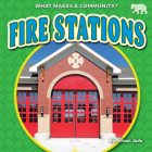 Fire Stations Cover Image