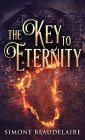 The Key To Eternity Cover Image