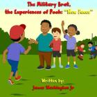The Military Brat, the Experiences of Pooh: New Faces Cover Image