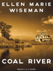 Coal River Cover Image