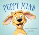 Puppy Mind Cover Image