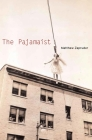 The Pajamaist Cover Image