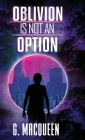 Oblivion is not an Option Cover Image