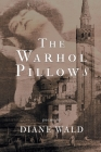 The Warhol Pillows Cover Image