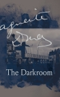 The Darkroom Cover Image