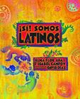 Si! Somos Latinos: Yes! We Are Latinos Cover Image