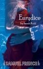 Eurydice Cover Image