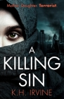 A Killing Sin Cover Image