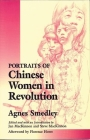 Portraits of Chinese Women in Revolution Cover Image