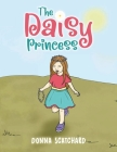 The Daisy Princess Cover Image