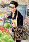 The Way of the Househusband, Vol. 2 Cover Image