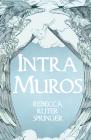 Intra Muros Cover Image