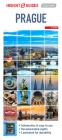 Insight Guides Flexi Map Prague (Insight Flexi Maps) Cover Image