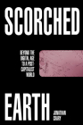 Scorched Earth: Beyond the Digital Age to a Post-Capitalist World Cover Image