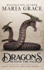Dragons Beyond the Pale Cover Image