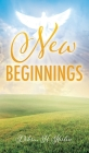 New Beginnings Cover Image