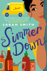 Simmer Down Cover Image