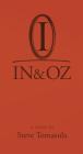 In & Oz Cover Image