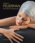 Carole A. Feuerman: Fifty Years of Looking Good Cover Image