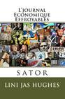 L'journal Economique Effroyables: Sator Cover Image