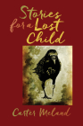 Stories for a Lost Child Cover Image