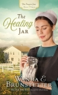 The Healing Jar Cover Image