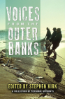 Voices from the Outer Banks Cover Image