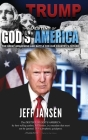 Trump: The Destiny of God's America Cover Image