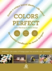 Colors Perfect: Color Matching for Brand Design Cover Image