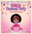 Paisley's Pandemic Party Cover Image