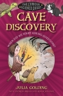 Cave Discovery: When Did We Start Asking Questions? (Curious Science) Cover Image