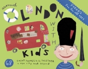 Fodor's Around London with Kids Cover Image