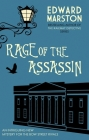 Rage of the Assassin (Bow Street Rivals #5) Cover Image