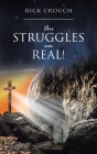 Our Struggles are Real! Cover Image