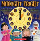 Midnight Fright Cover Image