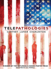 Telepathologies Cover Image
