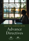 Getting Started with Advance Directives Cover Image