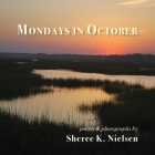 Mondays in October Cover Image