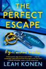The Perfect Escape Cover Image