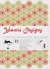 Islamic Design Cover Image