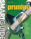 Pruning (Smart Guide (Creative Homeowner)) Cover Image