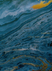 Chloe Dewe Mathews: Caspian: The Elements Cover Image