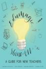 EduMagic Shine On: A Guide for New Teachers Cover Image